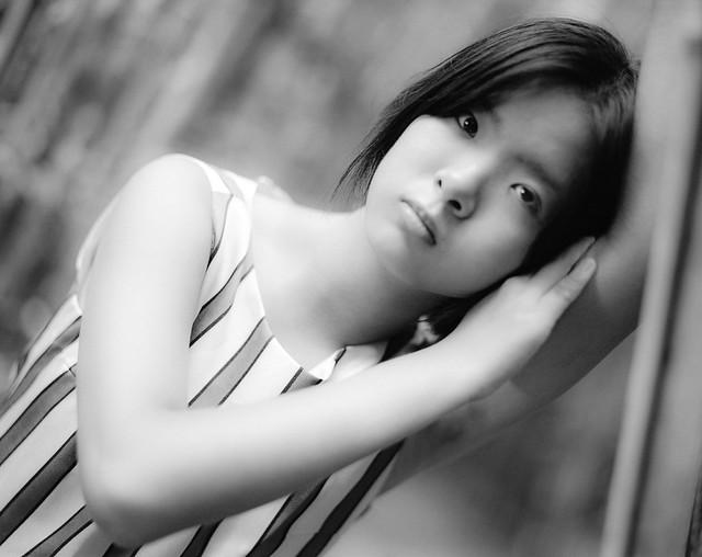 Meng_Sijia_2
