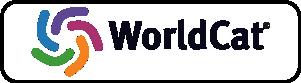 Logo Wcmasthead