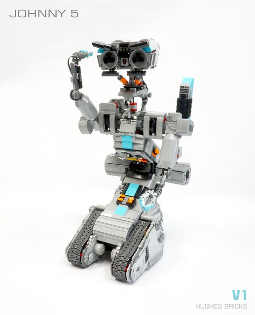 Click Here to See More of the Technic Models