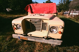 Land.Rover.Series.II