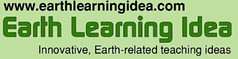Didattica di Scienze della Terra molto estesa