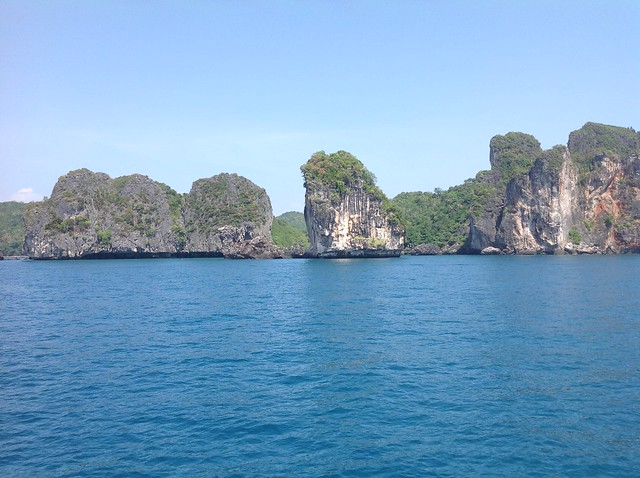 Тайланд 2017 Thailand