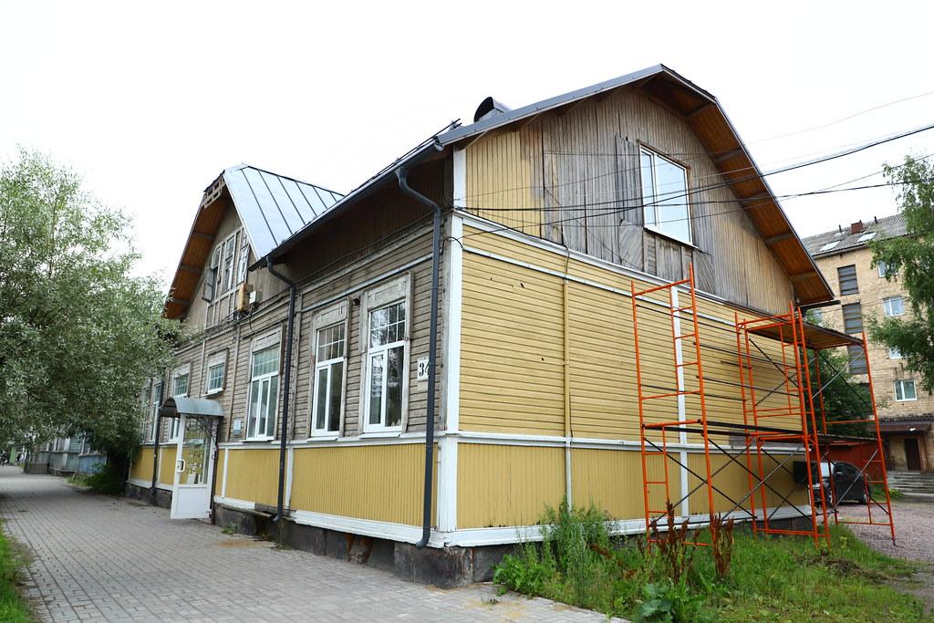 Sortavala_avg20_444