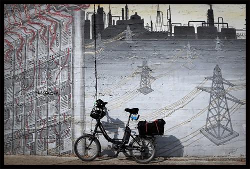 album7 deutschland diezin drahtesel dzsmd50000 dzsmd720 ehrenfeld fahrräder flickr hercules köln neuehrenfeld nikond5300 pedelec tamron18400 tretmobiles zweirädchen zweiräder