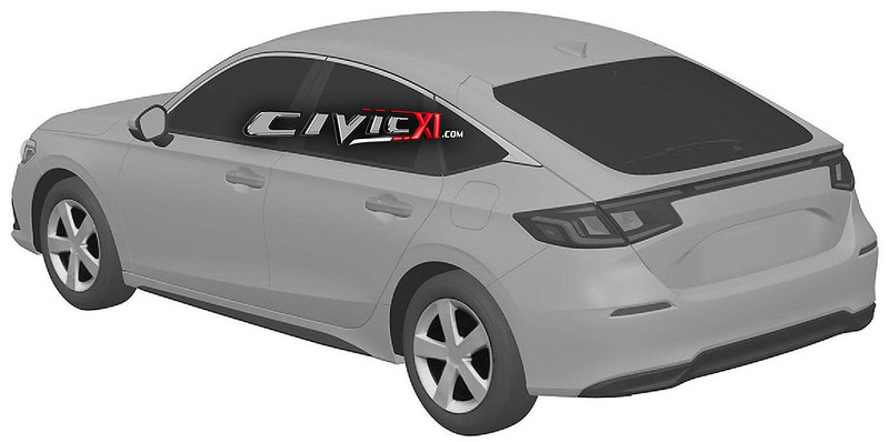 2022-Honda-Civic-Hatchback-7