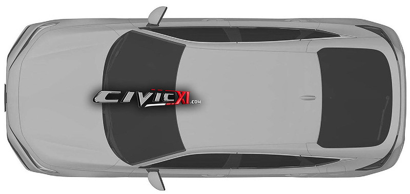 2022-Honda-Civic-Hatchback-6