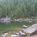 Madesimo Lake