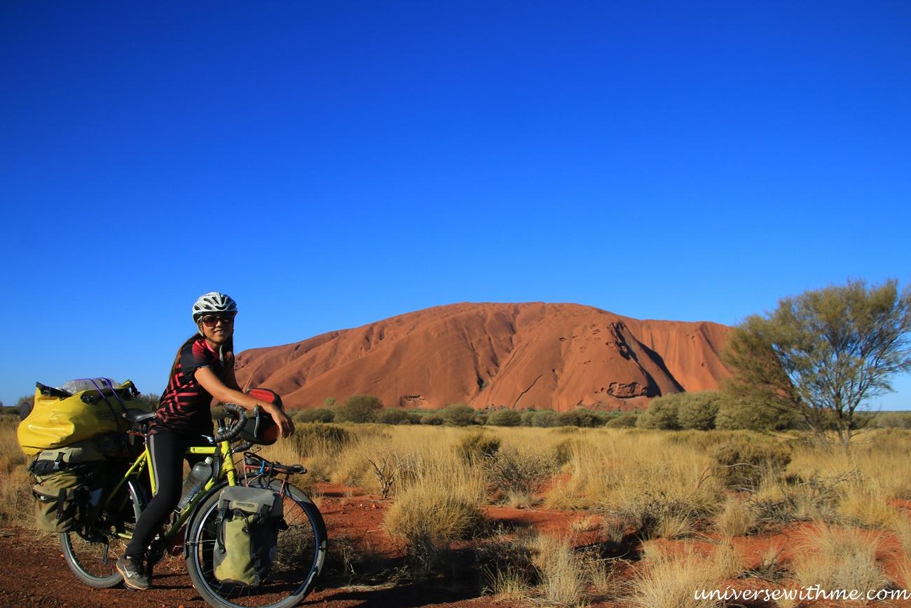 Australia Outback_080