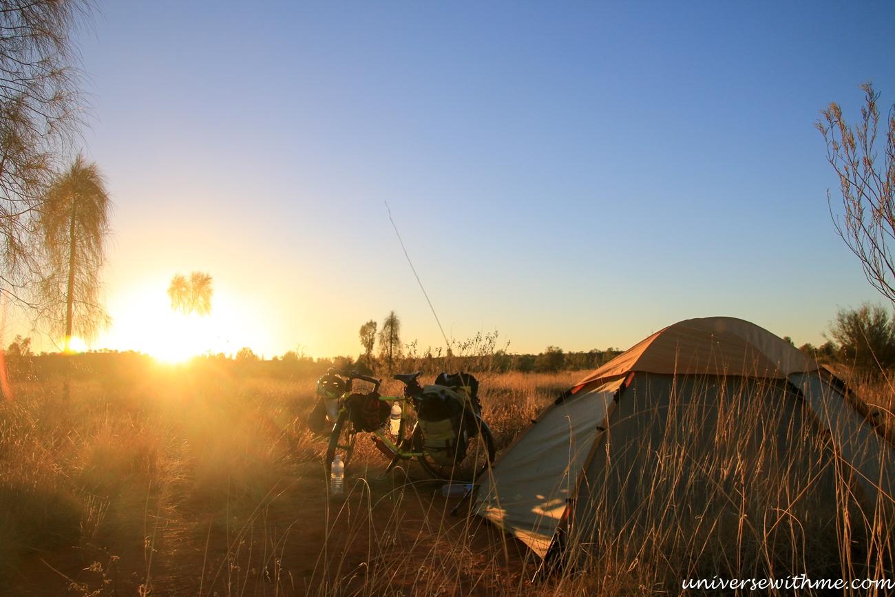Australia Outback_077