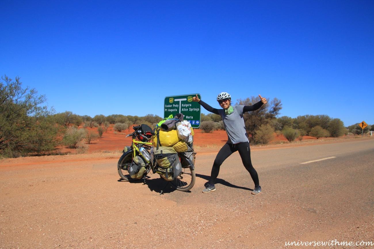 Australia Outback_072