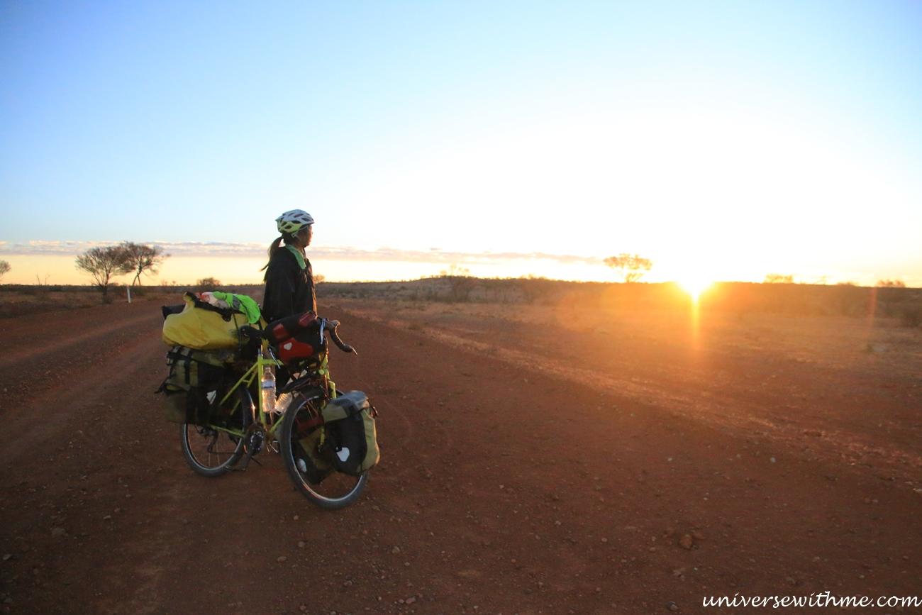 Australia Outback_068