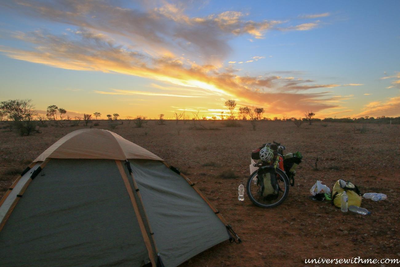 Australia Outback_065
