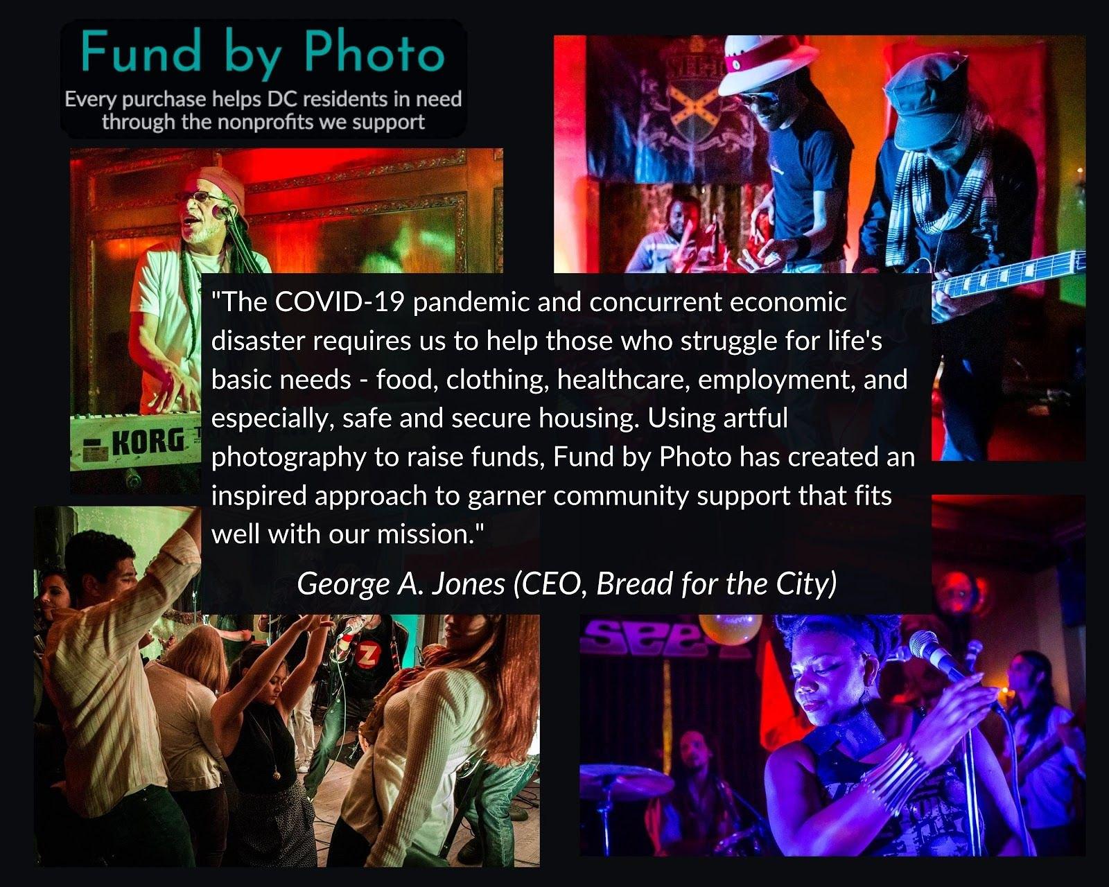 20200927 Fund by Photo - Marketing Kit (002)