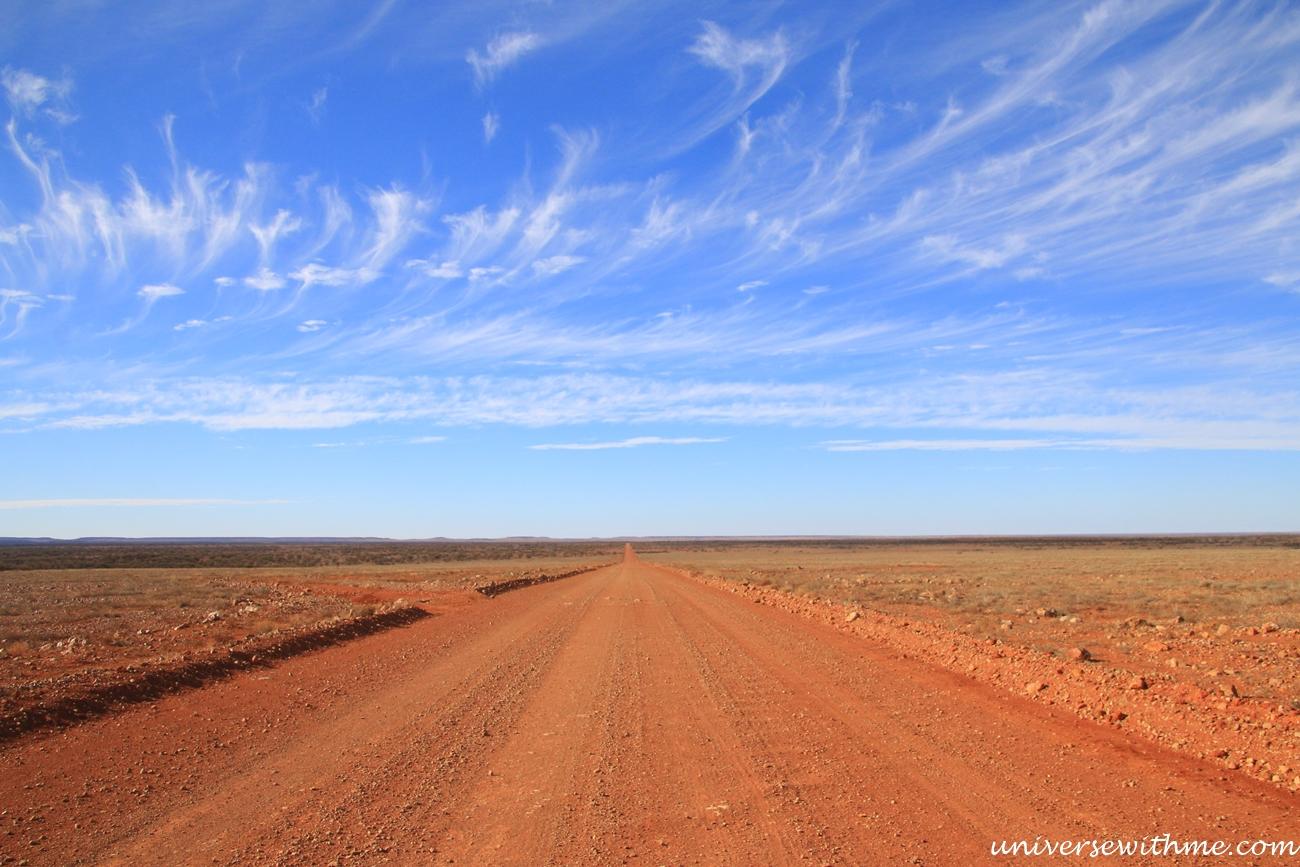 Australia Outback_064