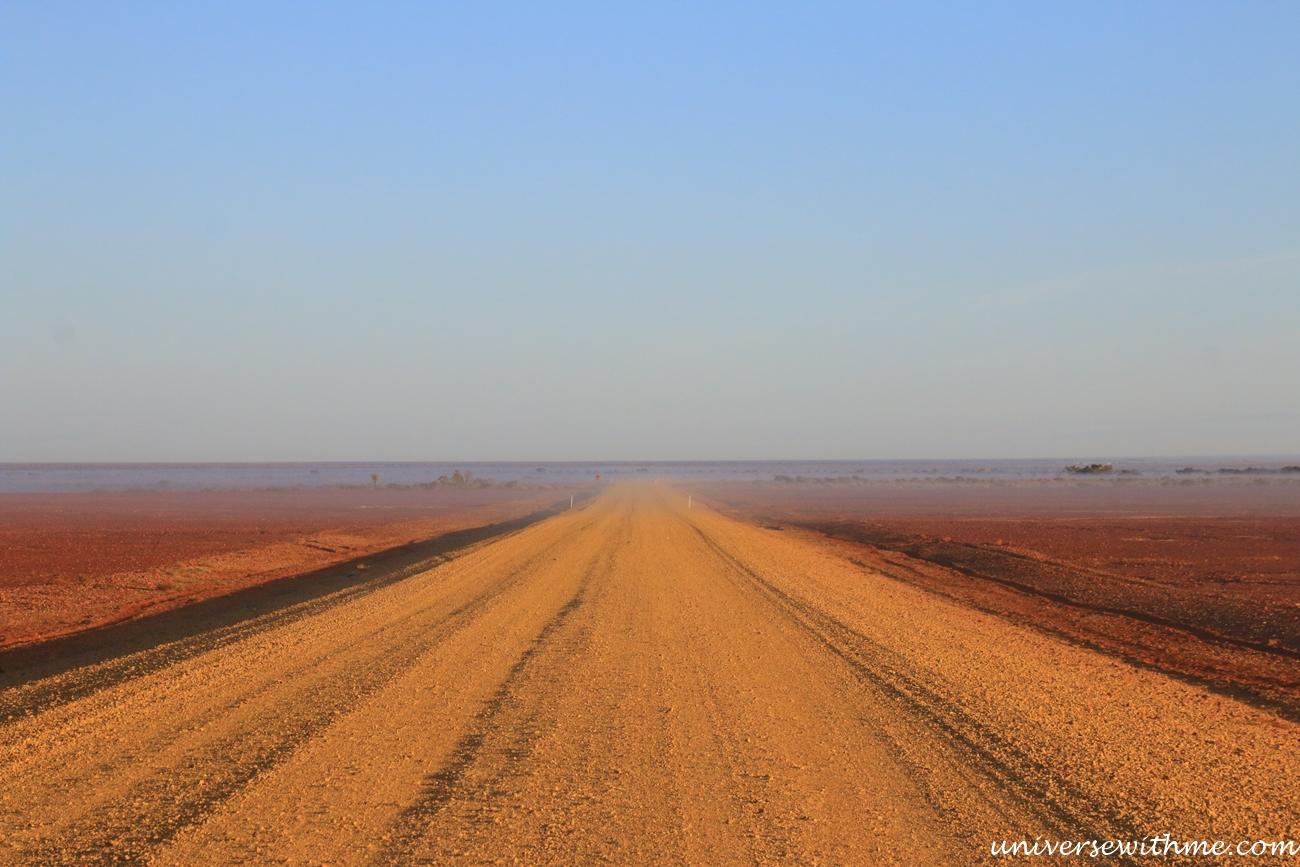 Australia Outback_047