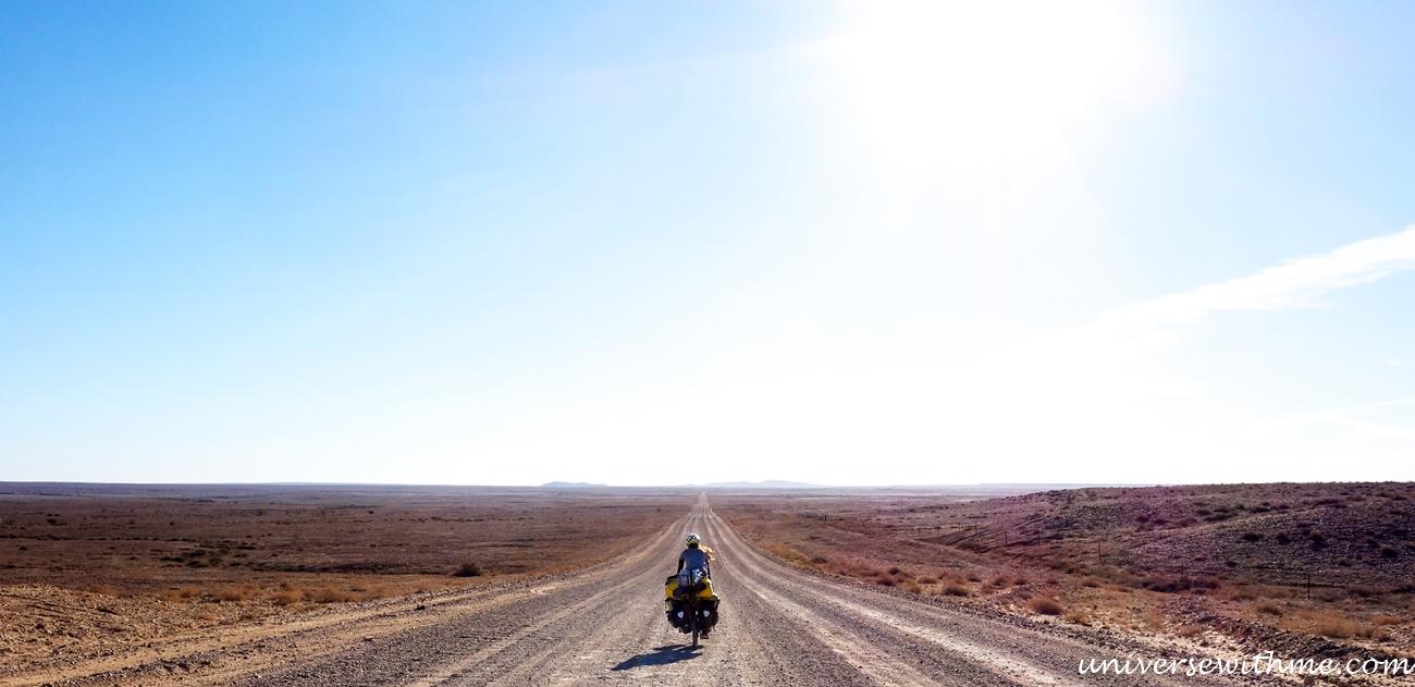 Australia Outback_026