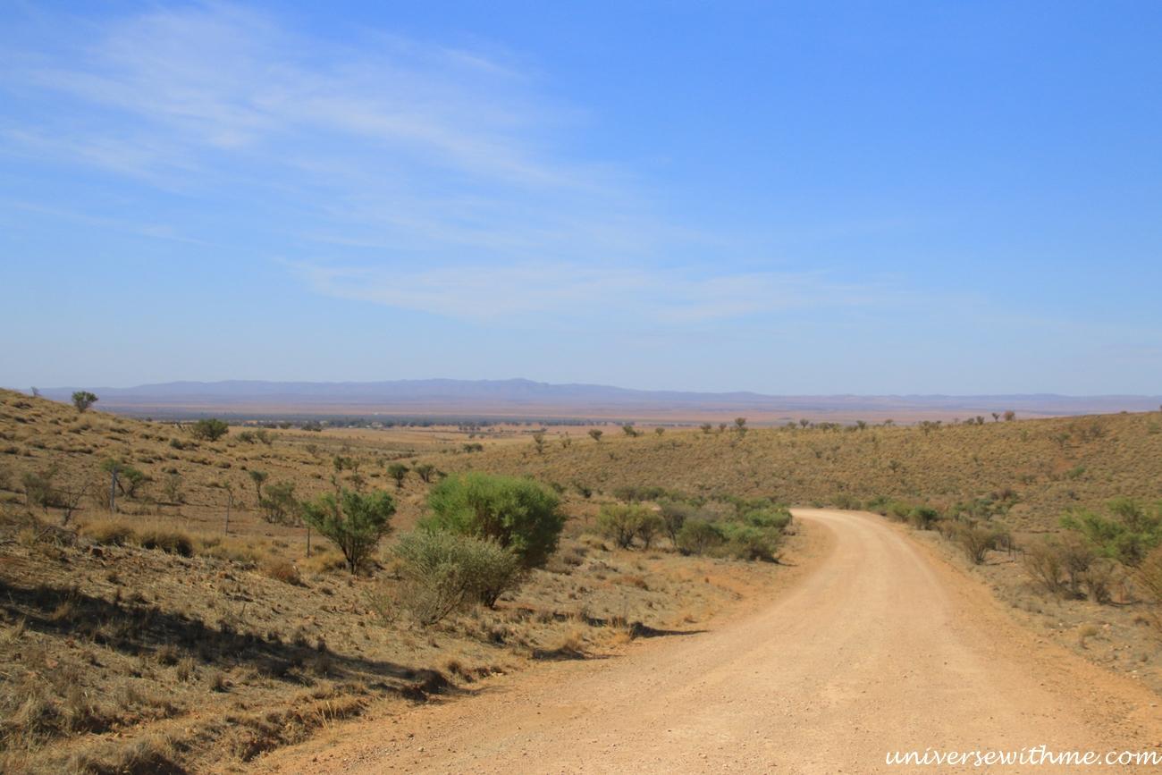 Australia Outback_010