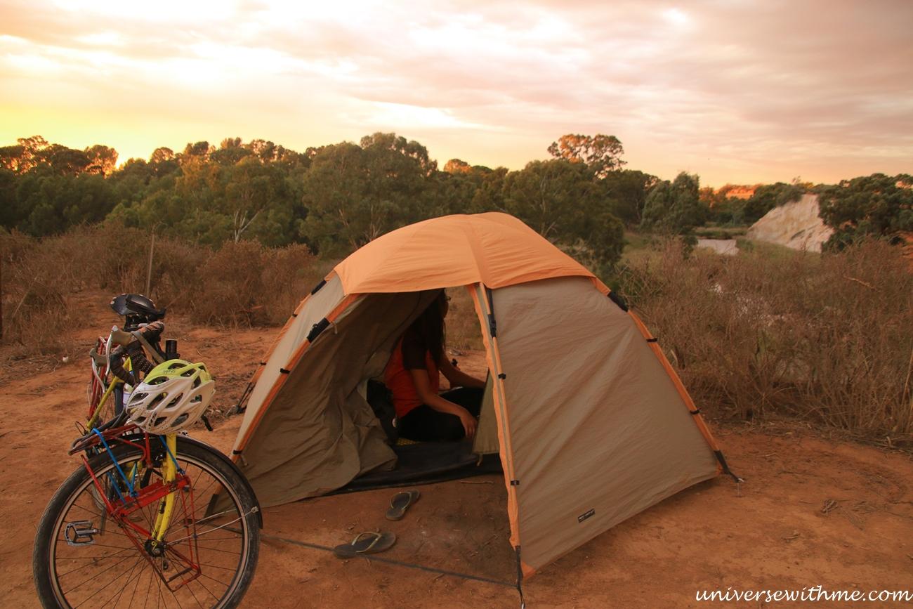 Australia Outback_006