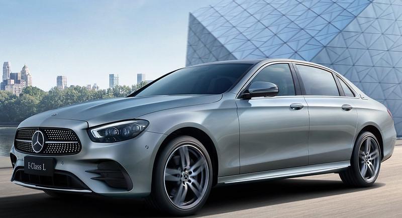 2021-Mercedes-E-Class-L-22
