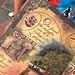"<p><a href=""https://www.flickr.com/people/theverynk/"">Disney Dan</a> posted a photo:</p>  <p><a href=""https://www.flickr.com/photos/theverynk/50398721981/"" title=""Magic Kingdom fun""><img src=""https://live.staticflickr.com/65535/50398721981_308800a011_m.jpg"" width=""160"" height=""240"" alt=""Magic Kingdom fun"" /></a></p>  <p>Walt Disney World. <br /> October 2018. <br /> <br /> <a href=""http://www.charactercentral.net"" rel=""noreferrer nofollow"">www.charactercentral.net</a></p>"