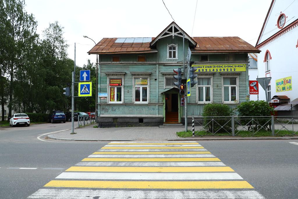 Sortavala_avg20_438