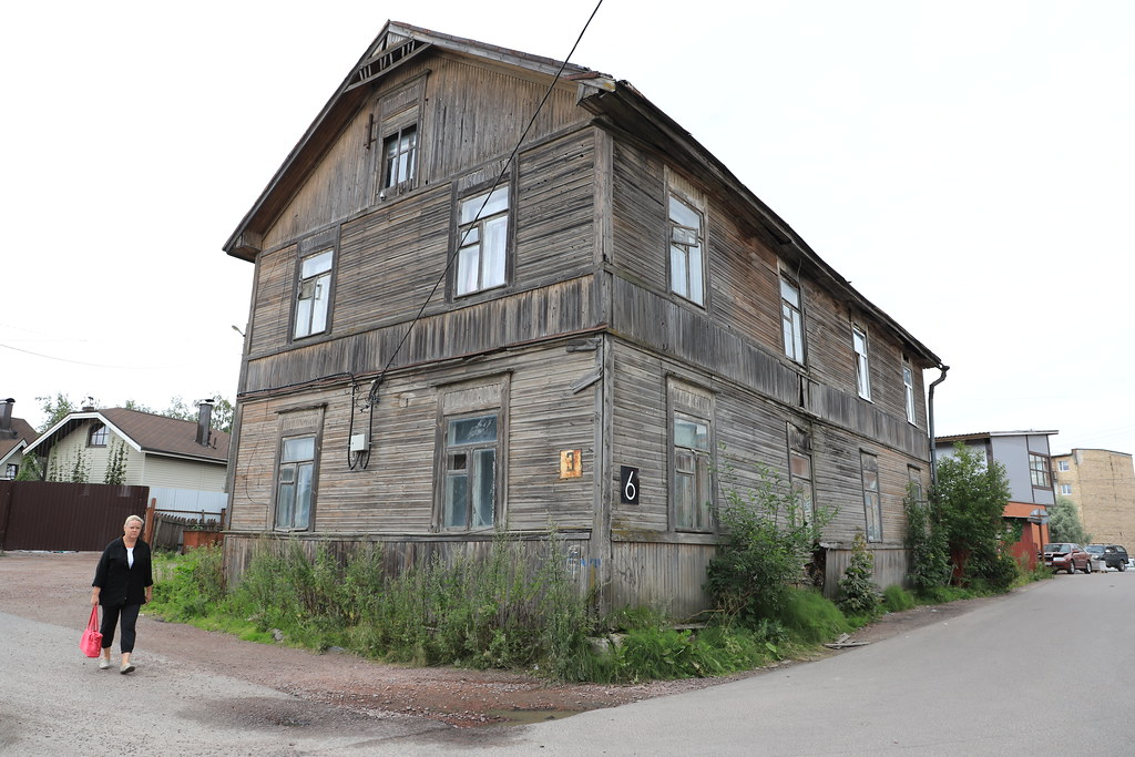 Sortavala_avg20_409