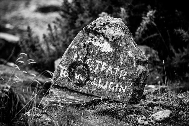 Loch Torridon-BW-14