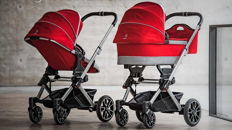 mercedes-benz-baby-stroller (5)