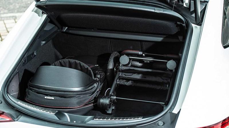 mercedes-benz-baby-stroller (4)