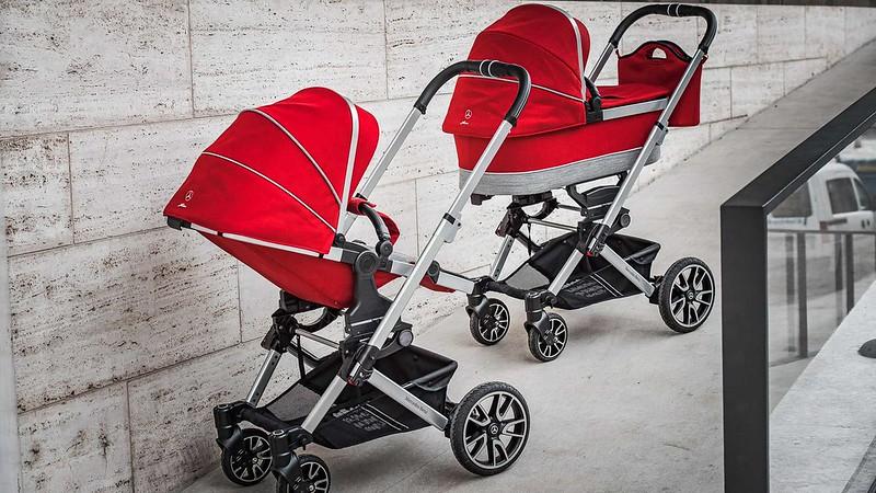 mercedes-benz-baby-stroller (2)