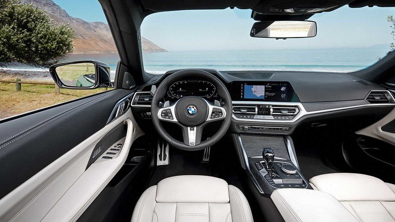 2021-bmw-4-series-convertible-interior