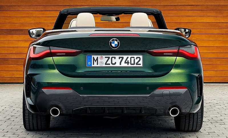 2021-bmw-4-series-convertible-house-rear