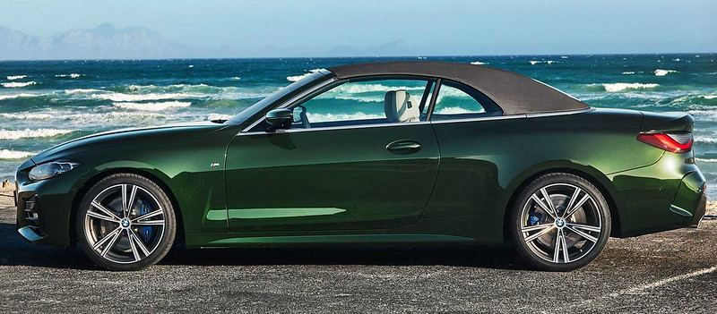 2021-bmw-4-series-convertible-side-top-up