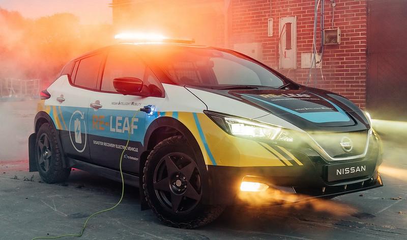 2020-nissan-re-leaf-emergency-car-1