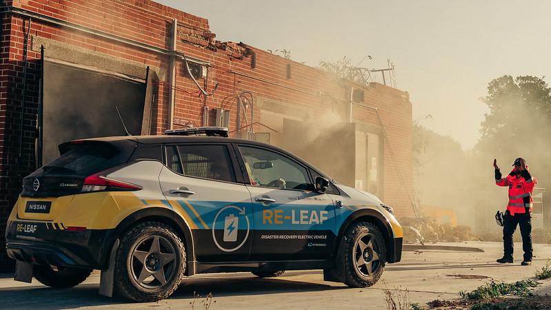 2020-nissan-re-leaf-emergency-car-13