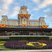 "<p><a href=""https://www.flickr.com/people/theverynk/"">Disney Dan</a> posted a photo:</p>  <p><a href=""https://www.flickr.com/photos/theverynk/50398854397/"" title=""Magic Kingdom fun""><img src=""https://live.staticflickr.com/65535/50398854397_9f46c9c11c_m.jpg"" width=""240"" height=""160"" alt=""Magic Kingdom fun"" /></a></p>  <p>Walt Disney World. <br /> October 2018. <br /> <br /> <a href=""http://www.charactercentral.net"" rel=""noreferrer nofollow"">www.charactercentral.net</a></p>"