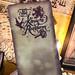 "<p><a href=""https://www.flickr.com/people/theverynk/"">Disney Dan</a> posted a photo:</p>  <p><a href=""https://www.flickr.com/photos/theverynk/50398880247/"" title=""Magic Kingdom fun""><img src=""https://live.staticflickr.com/65535/50398880247_f010833899_m.jpg"" width=""160"" height=""240"" alt=""Magic Kingdom fun"" /></a></p>  <p>Walt Disney World. <br /> October 2018. <br /> <br /> <a href=""http://www.charactercentral.net"" rel=""noreferrer nofollow"">www.charactercentral.net</a></p>"