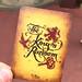 "<p><a href=""https://www.flickr.com/people/theverynk/"">Disney Dan</a> posted a photo:</p>  <p><a href=""https://www.flickr.com/photos/theverynk/50398881567/"" title=""Magic Kingdom fun""><img src=""https://live.staticflickr.com/65535/50398881567_64b69980b4_m.jpg"" width=""160"" height=""240"" alt=""Magic Kingdom fun"" /></a></p>  <p>Walt Disney World. <br /> October 2018. <br /> <br /> <a href=""http://www.charactercentral.net"" rel=""noreferrer nofollow"">www.charactercentral.net</a></p>"