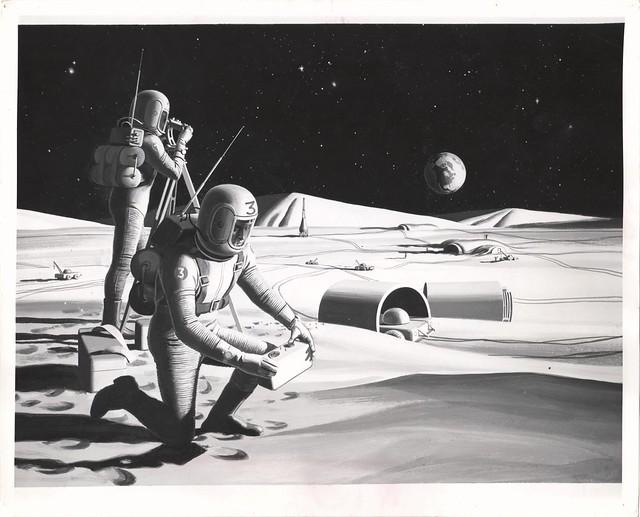 fut_v_bw_o_n (original 1961 photo, verso stamped 6516 27)