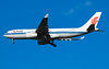 CC A332 B-6132 RWY01R YBBN-4399