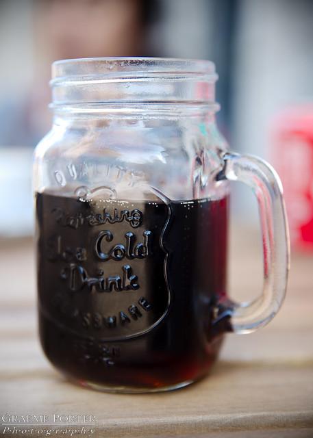 Ice Cold Coke - IMG_4624 - Edited