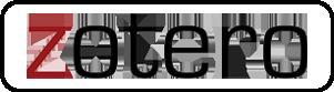 Logo Tools Zotero