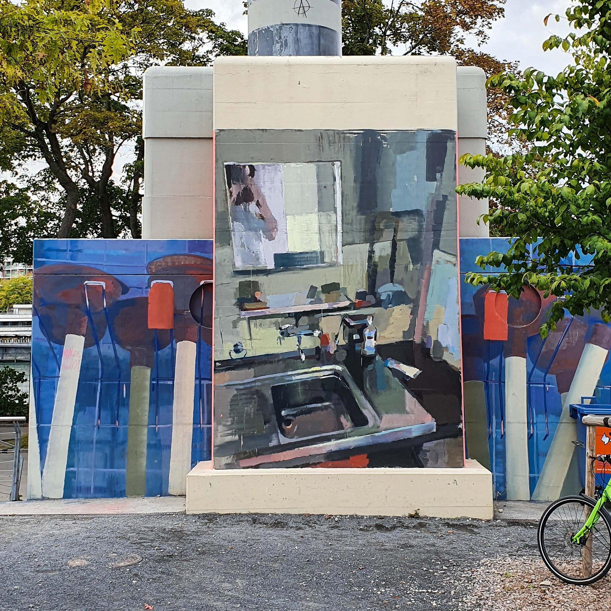 Murals 20200924_143652