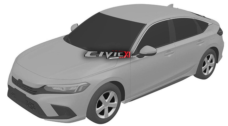 2022-Honda-Civic-Hatchback-2