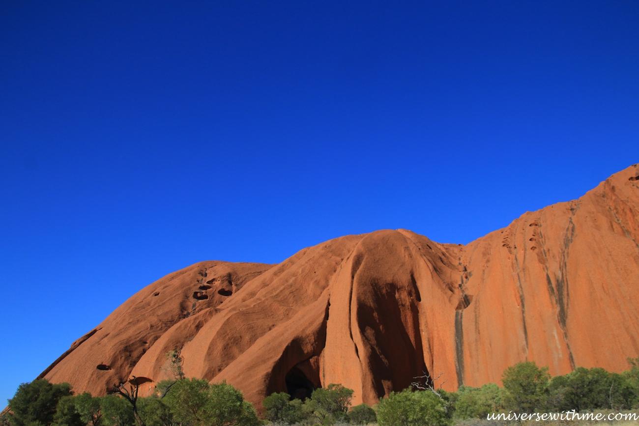 Australia Outback_082