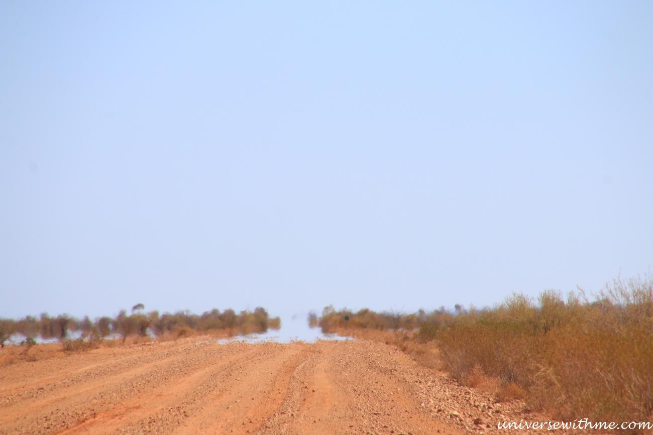 Australia Outback_063