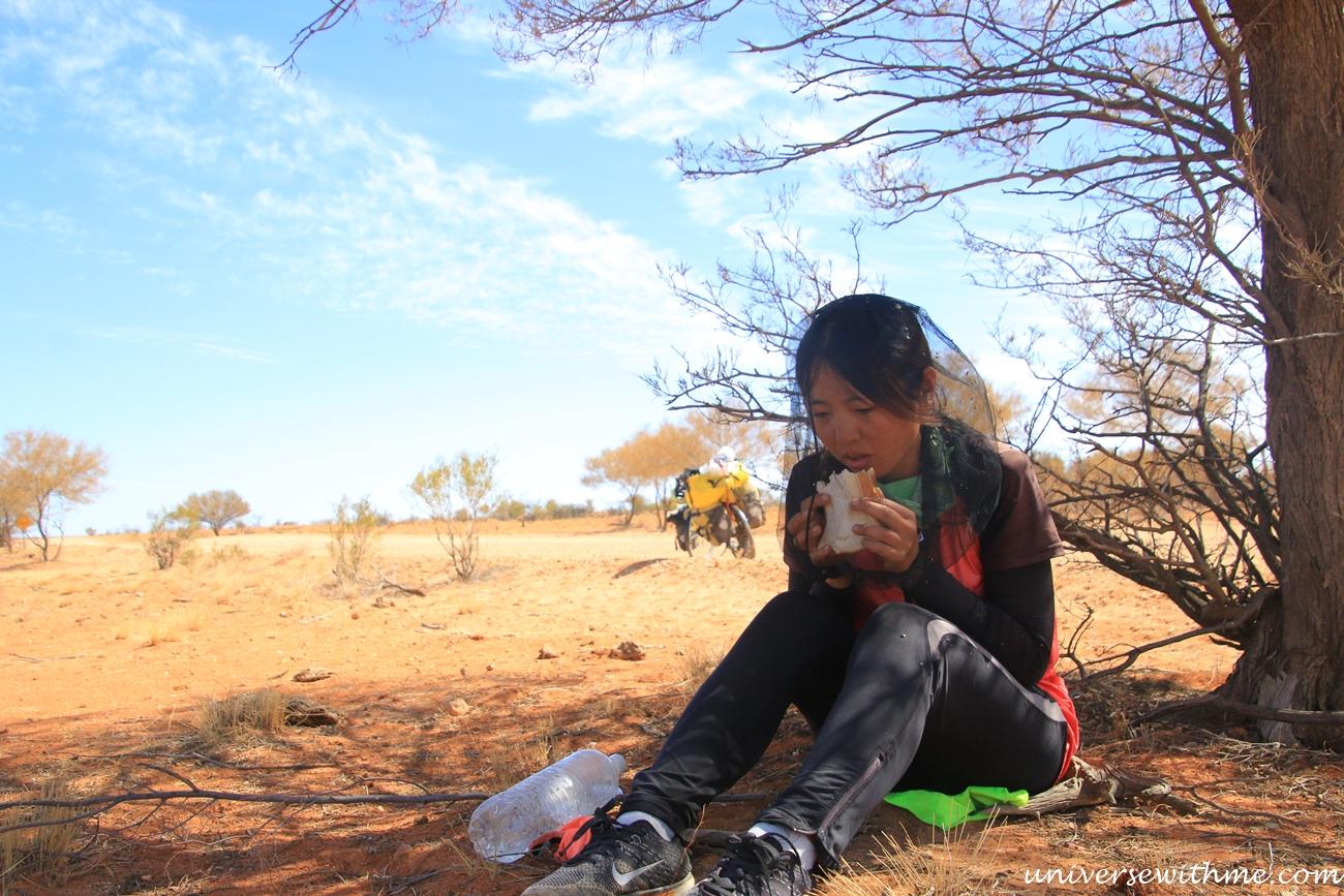 Australia Outback_061