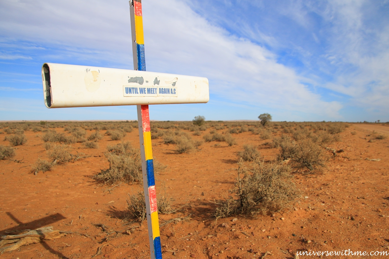 Australia Outback_059