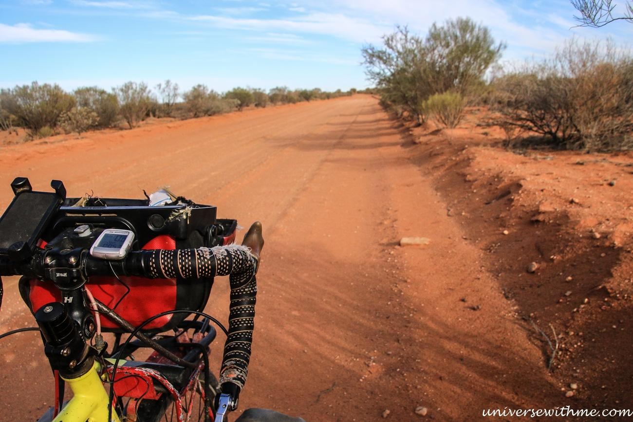 Australia Outback_058