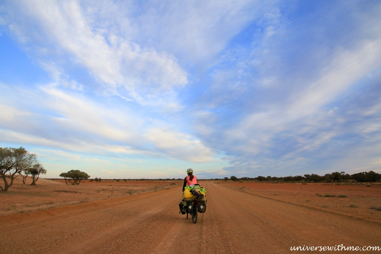 Australia Outback_057